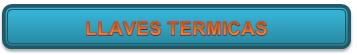 llaves termicas
