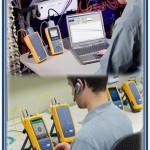 instalacion de cableado estructurado, certificacion de cableado estructurado, cableado de redes, cableado de data cetificacion data center